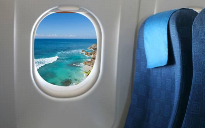 Find billige flybilletter og hoteller hos Momondo.